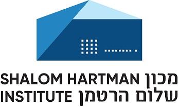 Hartman Institute